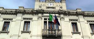Reggio, il centrodestra si ricompatta e cerca l'anti-Falcomatà