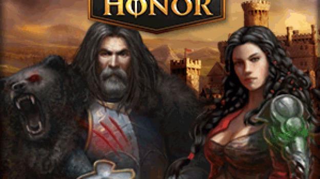 giochi, gioco, goodgame, legends of honor, Sicilia, Archivio