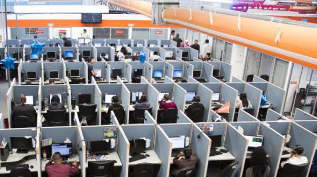 call center, Codice della privacy, fausto cicciò, Registro delle Opposizioni, telefono fisso, Vita digitale