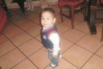 'Ndrangheta in Val d'Aosta, il pentito Panarinfo parla dell'omicidio del piccolo Cocò