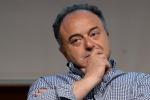 Gratteri: la 'ndrangheta punta al controllo della Massoneria