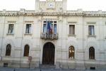 Dal Comune oltre 3 milioni di euro per le strade di Reggio, ma la minoranza è critica