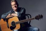 Morto Glenn Frey, fondatore degli Eagles