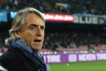 """L'Italia torna a San Siro nella sfida contro il Portogallo, Mancini: """"Troviamo il gol"""""""