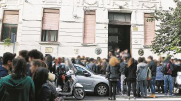 ialacqua, la farina, Messina, Archivio