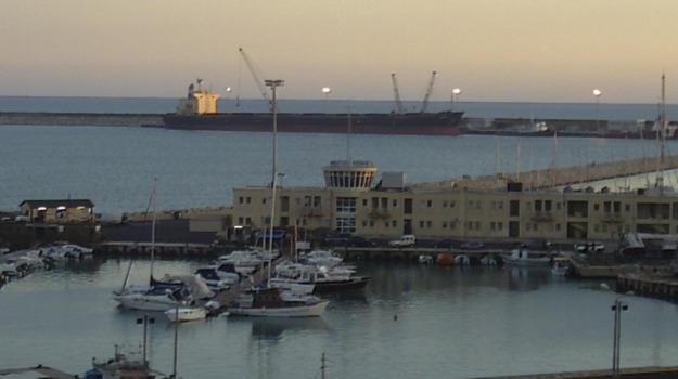 catamarano, malta, passeggeri, porto, Roberto Ammatuna, Sicilia, Cronaca