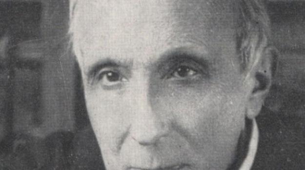 beato, Francesco Maria Greco, Cosenza, Archivio