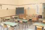 Focolaio in una scuola di Mileto, il sindaco dispone la chiusura