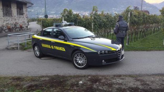 caporalato, Cosenza, Calabria, Archivio
