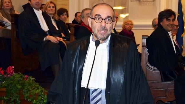dottorato honoris causa, giuseppe tornatore, università di messina, Sicilia, Cultura