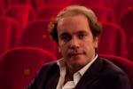 Conservatorio Corelli: la soddisfazione del presidente Giuseppe Ministeri