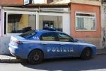 Polizia Vittoria