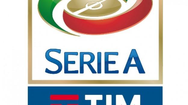 Gazzetta Calendario Serie A.Serie A Calendario Svelato Il 26 7 Gazzetta Del Sud