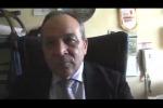 L'intervista al presidente Stracuzzi