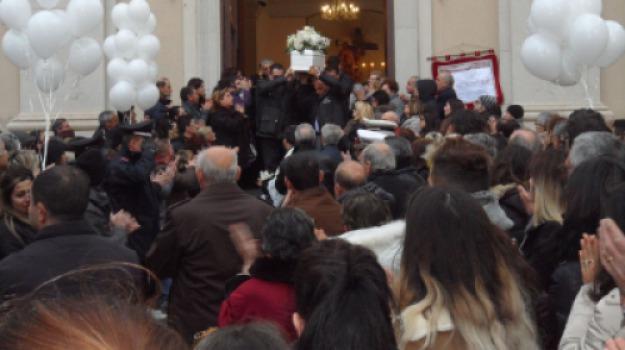 vittorio raneri, Messina, Archivio