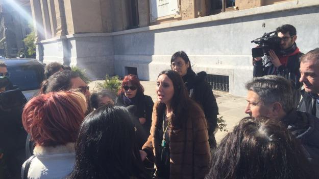 mense scolastiche, messina, Messina, Archivio