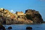 'Ndrangheta a Scilla, il Tar al ministero: consegni gli atti di scioglimento comunale