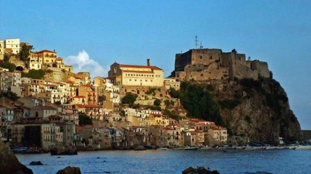 comune di scilla, ndrangheta a scilla, scioglimento comune scilla, Reggio, Calabria, Cronaca