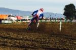 Motocross, a Rocca di Neto la gara d'esordio del Campionato Italiano Junior 2020