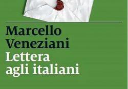 """Gli """"italieni"""" sono in mezzo a noi"""