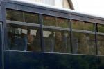 Le foto del maxiblitz