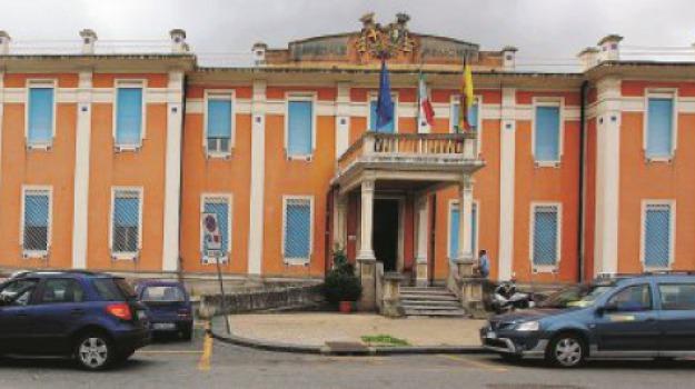neurolesi, odissea, Vera Rigano, Messina, Sicilia, Società