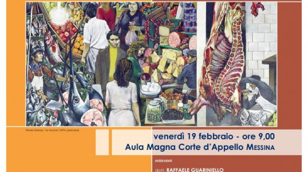 agroalimentare, guariniello, messina, Messina, Archivio