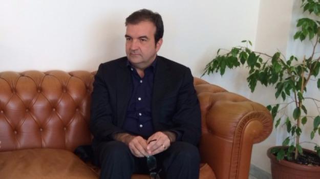 associazione per delinquere sindaco cosenza, occhiuto indagato, Mario Occhiuto, Cosenza, Calabria, Cronaca