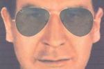 Messina Denaro operato agli occhi a Messina, la rivelazione di Spatuzza