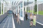Confindustria plaude alla Metropolitana leggera