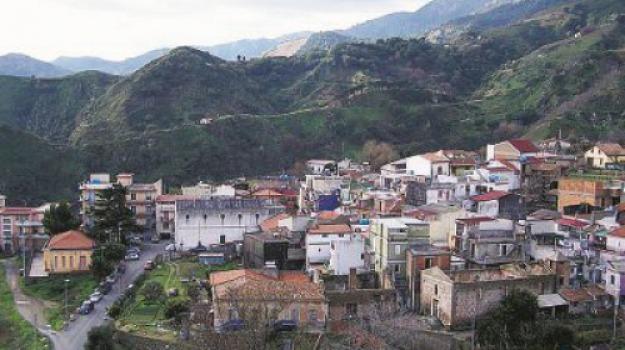 tipoldo, Messina, Archivio