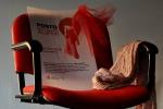 """Messina,""""Posto Occupato"""" lancia App contro violenza sulle donne"""
