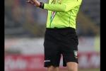 Aggredisce arbitro Daspo ad allenatore