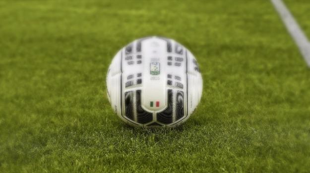 rissa calcio, Cosenza, Sport