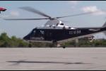 VIDEO: Operazione Gotha 6