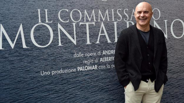 il commissario montalbano, Sicilia, Archivio, Cultura