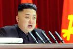 Tensione tra le due Coree, Pyongyang schiera le sue truppe nelle aree smilitarizzate