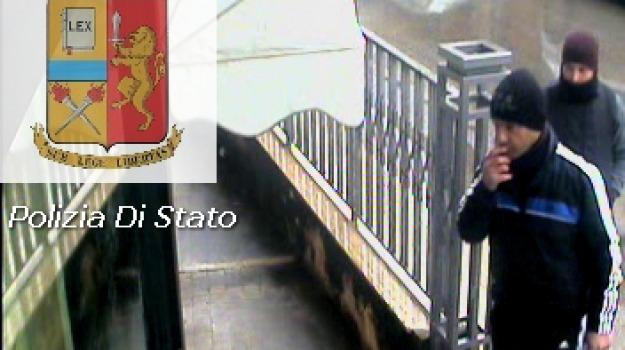 comiso, Processo a siracusano, Rapina Pedalino, Sicilia, Archivio