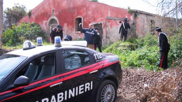 Agricoltore bastonato, Morto in ospedale, omicidio, Pastore albanese, vittoria, Sicilia, Archivio