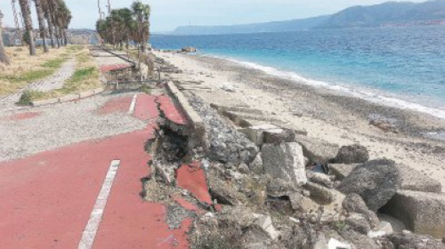 piste ciclabili, Messina, Archivio