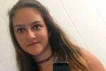 Auto killer a Mili, muore 14enne