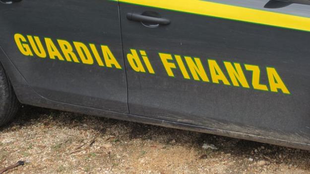 antidroga, palermo, sequestro, Sicilia, Archivio