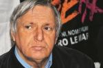 Don Ciotti: la rivoluzione antimafia è spinta dalle donne
