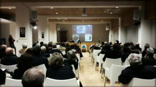 capo peloro, cozza, Messina, Archivio
