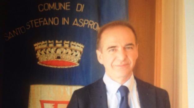 elezioni, sindaco, voto, Francesco Malara, Reggio, Calabria, Politica
