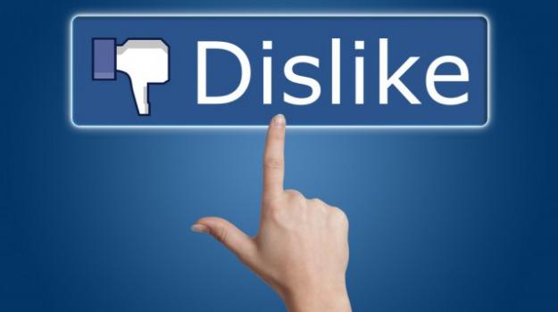 Contenuti che incitano all'odio, facebook, hate speech, standard della comunità, Vita digitale