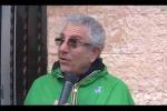 "Enrico Guarneri presenta""Meraviglioso"""