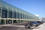 Etna in eruzione, fine emergenza per l'aeroporto di Catania: riaperto lo spazio aereo