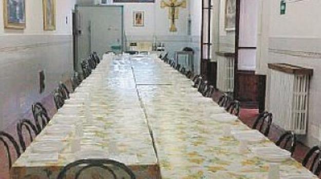 povertà, Sicilia, Archivio