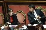 Procura chiude indagini Open, 15 indagati anche Renzi. Il ruolo di Lotti e della Boschi
